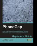 5368OT_PhoneGap Beginners Guide