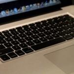 apple-17-inch-macbook-pro-0