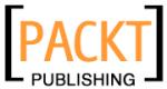 packt-logo