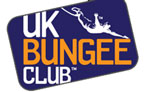 uk-bungee-logo