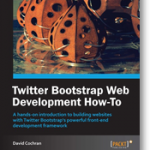 8826OS_Twitter Bootstrap Web Development How_To