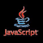 logo-javascript