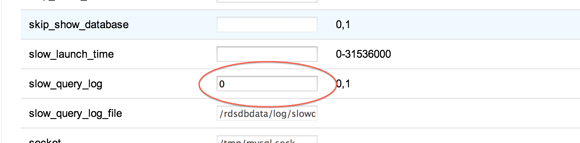 slow_query_log_rds_console