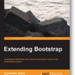 8416OS_Extending Bootstrap