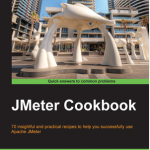 8280OS_JMeter Cookbook_Cover