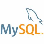 logo-mysql-170x170_400x400