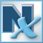 netextender